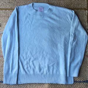 H&M Cashmere Sweater